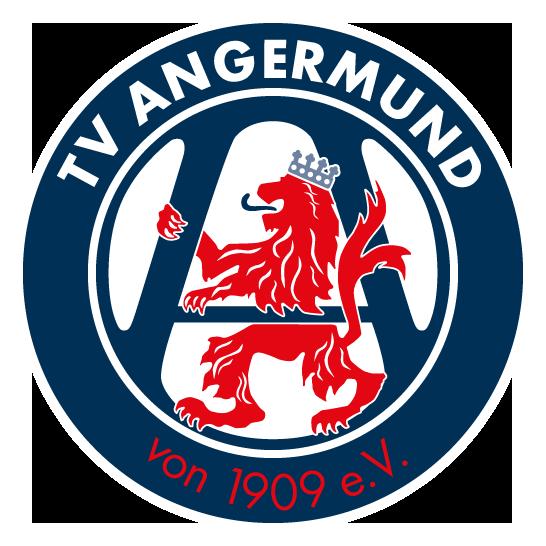 TV Angermund von 1909 e.V.