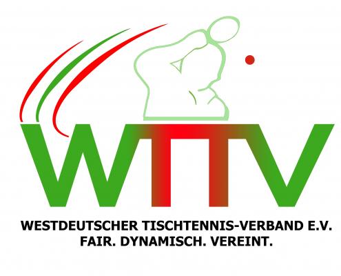 Westdeutscher Tischtennis-Verband